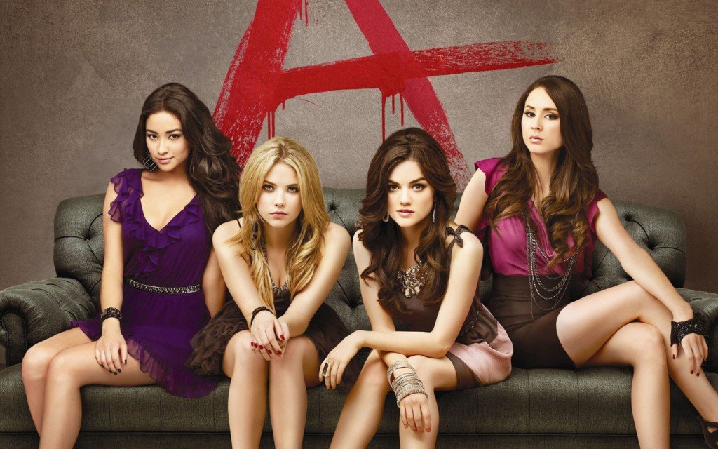 pretty-little-liars5