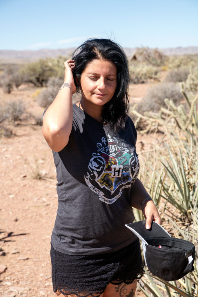 look-grand-canyon